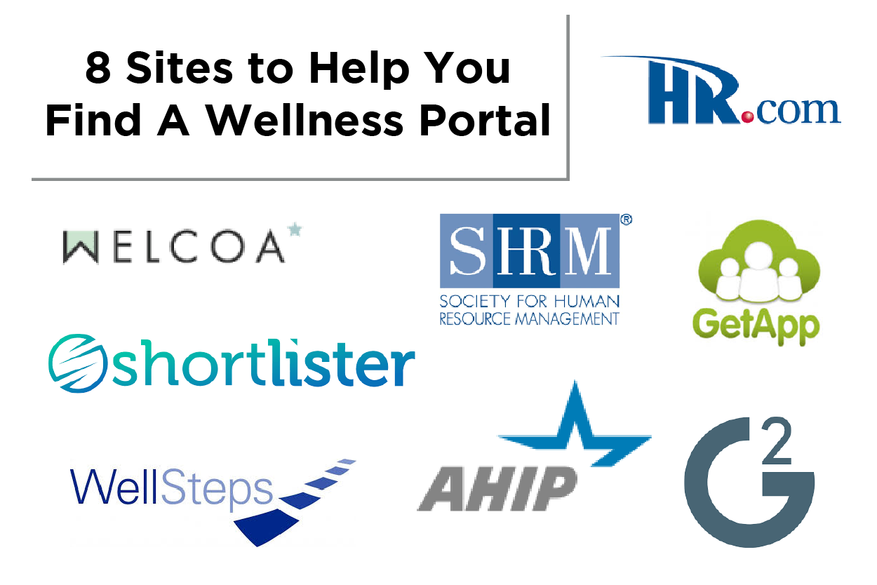 8 Sites to help you find a wellness portal-01.png