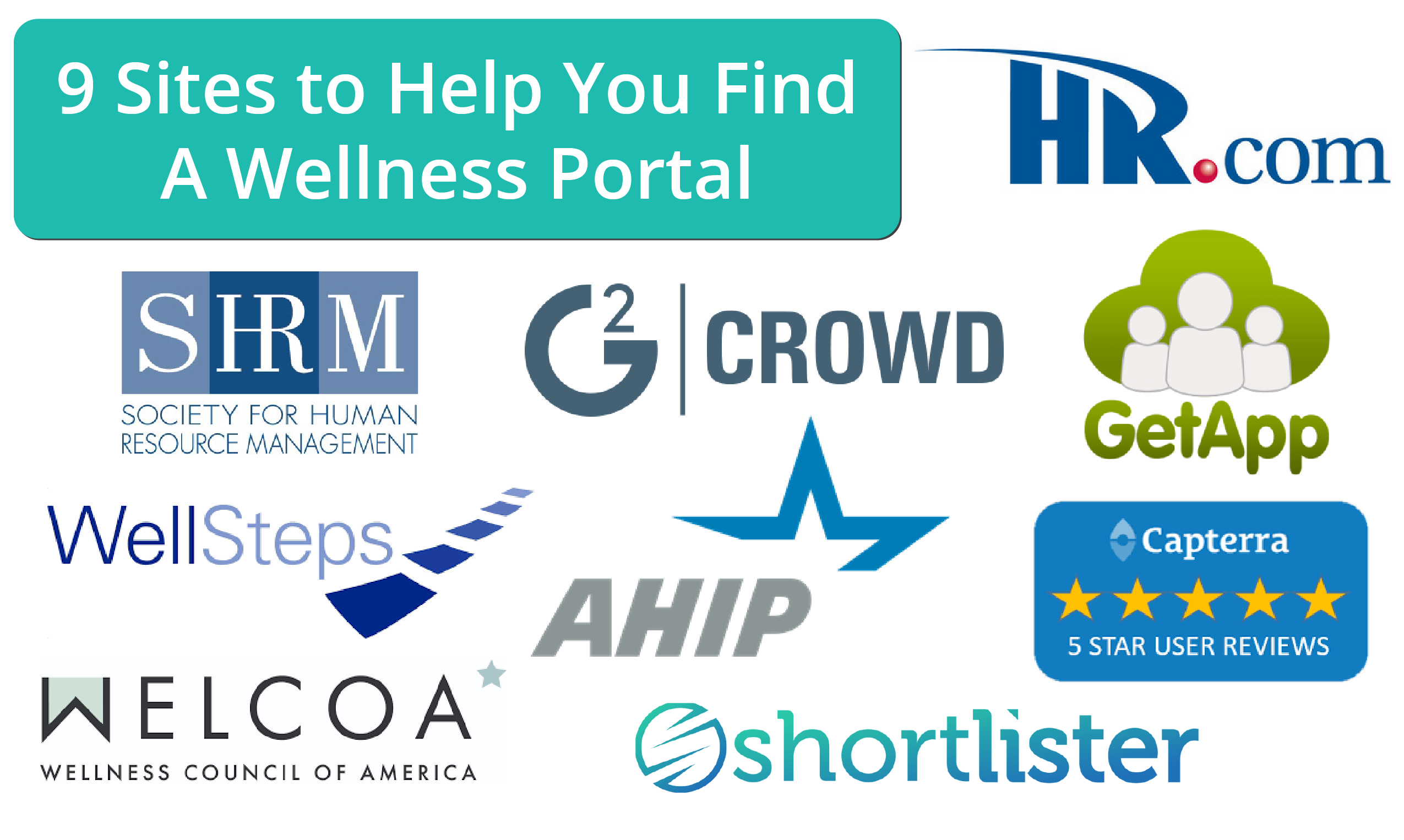 9 Sites to Help FInd A Wellness Portal-01