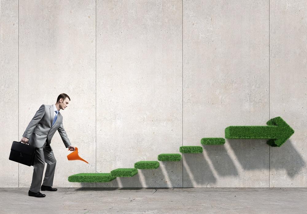 Make your income grow.jpeg