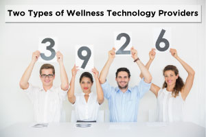 People showing Two-Types-of-Wellness-Providers.jpg