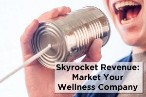 skyrocket-revenue---market-your-wellness-company.jpg