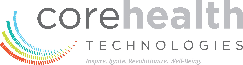 CoreHealth Technologies