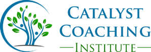 Catalyst Coaching Institute Logo