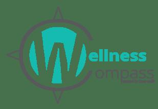 Wellness Compass Logo.png