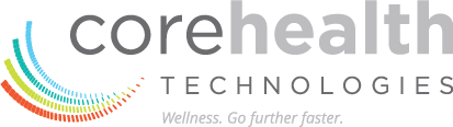 CoreHealth Technologies