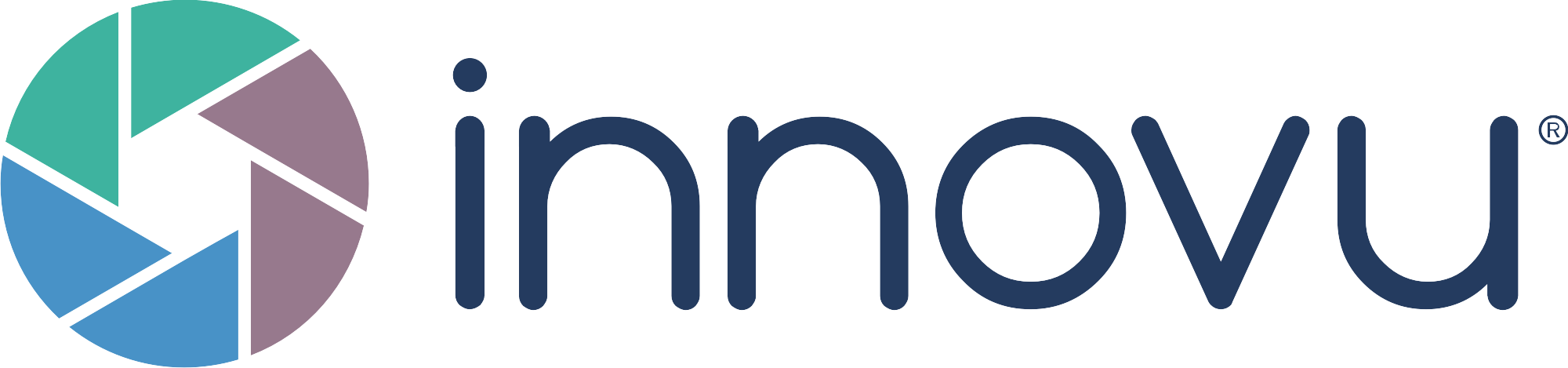 Innovu Logo_Final