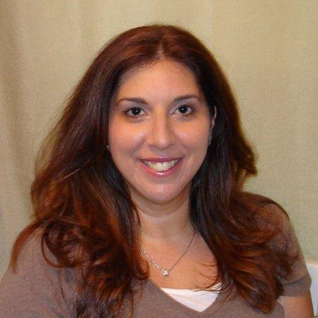 Amy Cohen, President