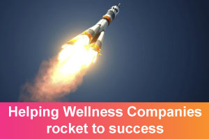 skyrocket-revenue-blog-image.jpg