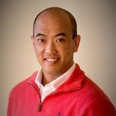 David Ennor, Business Development Director