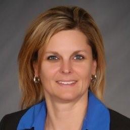 Kathy Keane